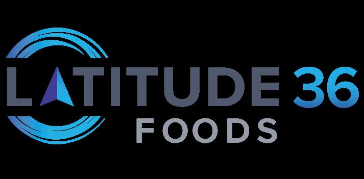 Latitude 36 Foods